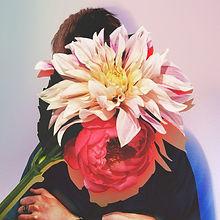 Kaktus-Einarsson-Kick-The-Ladder-Album-P