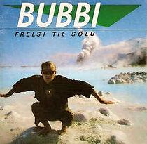 Bubbi_-_Frelsi_til_sölu.jpg