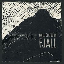 Egill_Ólafsson_-_Fjall.jpg