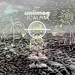 RE062_Hjalmar-Yfir_hafid.webp