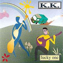 KK - Lucky one.jpg