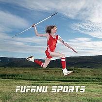 Fufanu -Sports.jpg