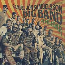 SJS_Big_Band_-_4_hliðar.jpg