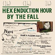 The Fall - Hex Enduction Hour.jpg