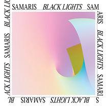 Samaris - Black Lights.jpg
