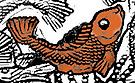 pescibw seal orange_edited.png