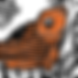pescibw seal orange_edited_edited.png