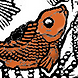 pescibw seal orange_edited_edited.png