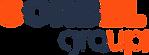 SORBEL-logo-sa-strelicom.png