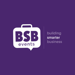 BSB_logo_FIN