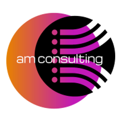 AM Consulting