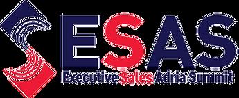 ESAS_logo.png