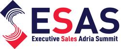 Executive Sales Adria Summit