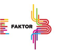 Faktor B