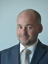 Igor Belošić