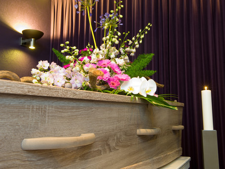 Direct Cremation Costs: What Should You Expect?