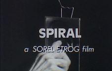 Spiral Thumbnail.jpg