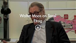 Walter Moos on Sorel Etrog.png