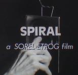 Etrog Spiral.png
