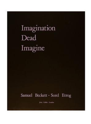 Imagination Dead Imagine.jpg