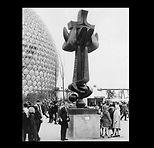 Etrog Expo 67.jpg
