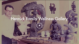 Hennick Family Wellness Gallery.png