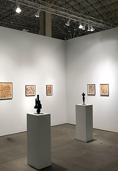 Edel Assanti Expo Chicago 2018.png