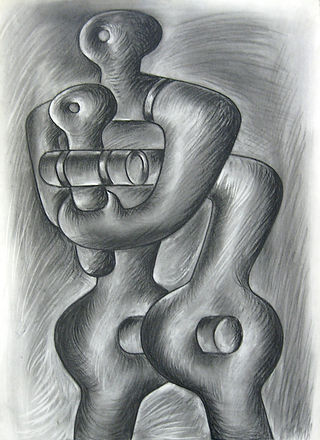 Pistoya Drawing.JPG