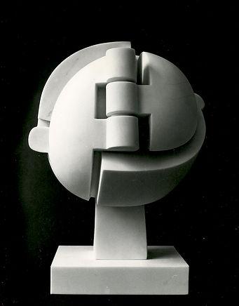 Dream Chamber (marble).jpg