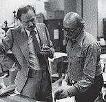 Etrog McLuhan.jpg