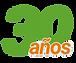 Logo 30 años_2-01.png