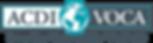 AVlogo(graybottomp)-onscreen.png