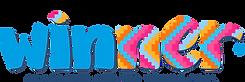 logo_winnerwayuu.png