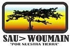 logo SAU WOUMAIN.jpg