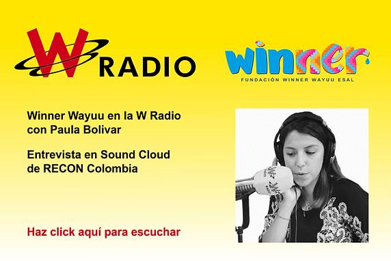 Wradio_entrevista.png