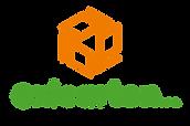 Logotipo Exicarton1-01.png