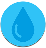 agua.png