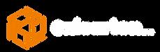Logotipo%20Exicarton-01_edited.png