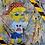 Thumbnail: Crazy Lisa II