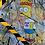 Thumbnail: Crazy Bart II