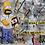 Thumbnail: Homer Virus