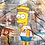 Thumbnail: Crazy Bart