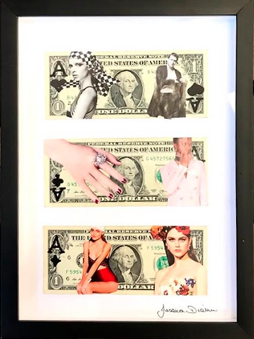 Dollars III