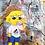 Thumbnail: Crazy Lisa
