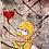 Thumbnail: Falling in love