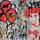Thumbnail: WTF Ariel
