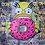 Thumbnail: Hungry Homer I