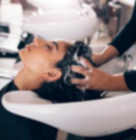Hair Wash_edited.jpg