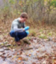 John sampling TT.jpg