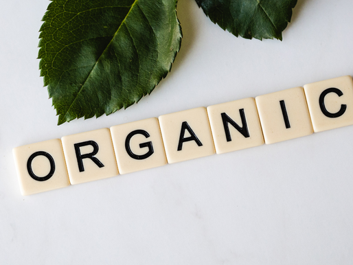 ORGANIC: THE TRUTH…THE SCIENCE